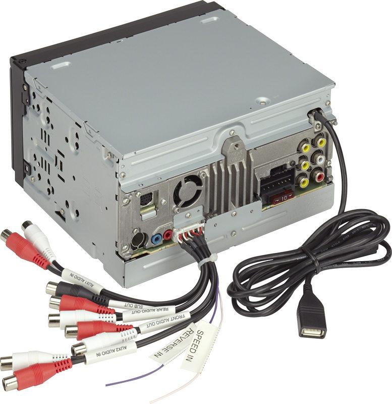 sony xav 601bt wiring diagram wiring diagram rh vw10 ruthdahm de