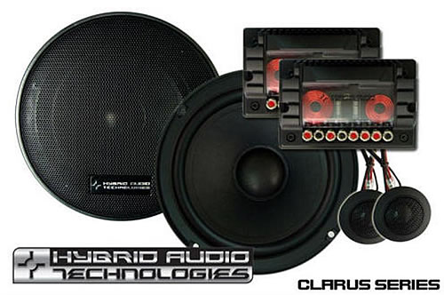 What Clarus Does Offer That Legatia Not Is A Complete Turn Key System Including Grilles Flush Surface And Wedge Mount Tweeter Mounting Options