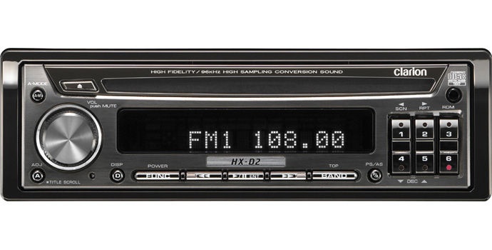Best Car Stereo Reviews